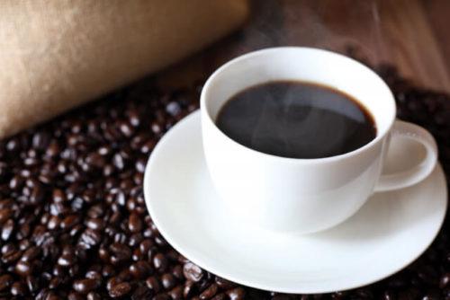 フルマラソン 食べてはいけないもの カフェイン