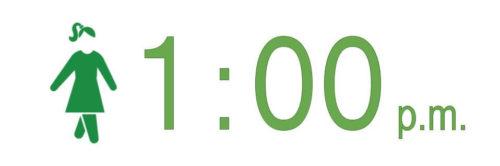 出雲大社所要時間 参拝スタート10時